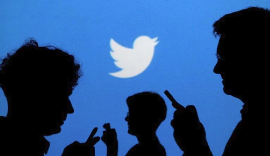 imagen de Twitter pone a prueba opción para remover seguidores sin tener que bloquearlos