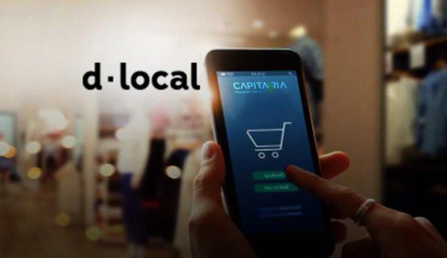 imagen de Cómo y por qué invertir en las acciones de d-Local