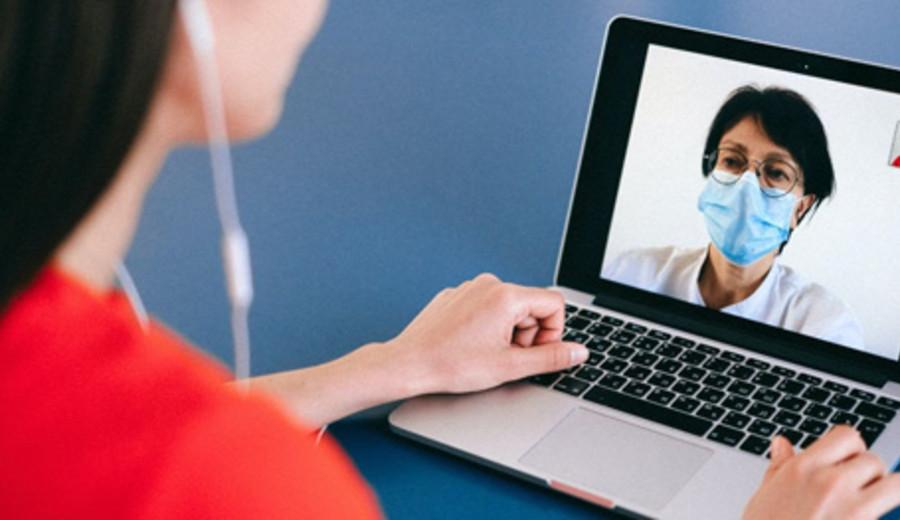 imagen de Cómo aprovechar la tecnología para mejorar la atención remota de los pacientes
