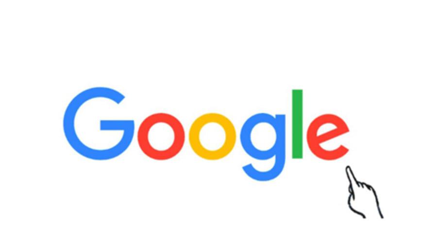 imagen de Google multado en Corea del Sur por prácticas contra la competencia