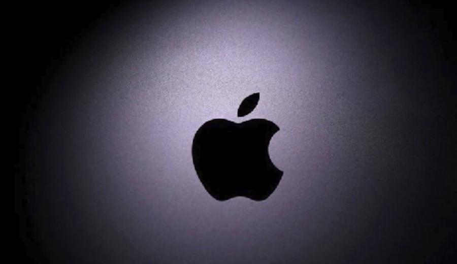 imagen de Apple emite parche de emergencia en todos sus dispositivos para evitar falla de seguridad