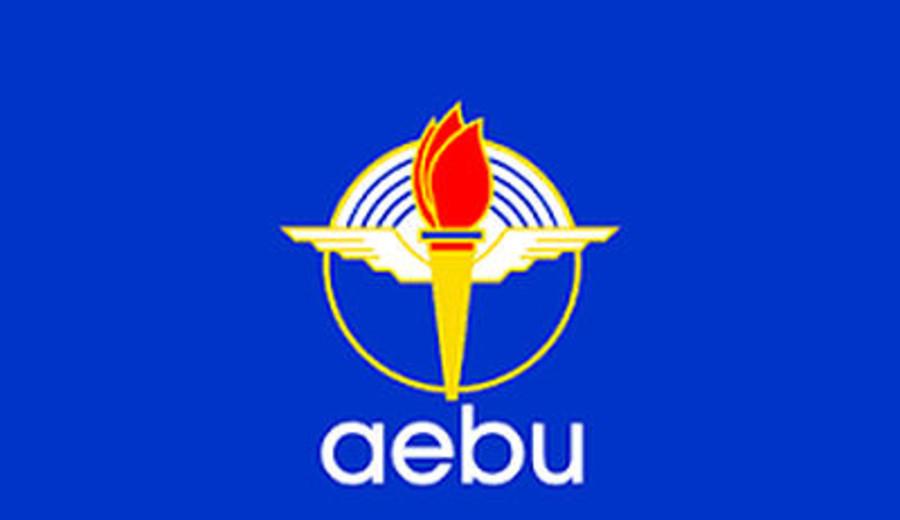 imagen de AEBU: Comunicado del Consejo del Sector Financiero Privado