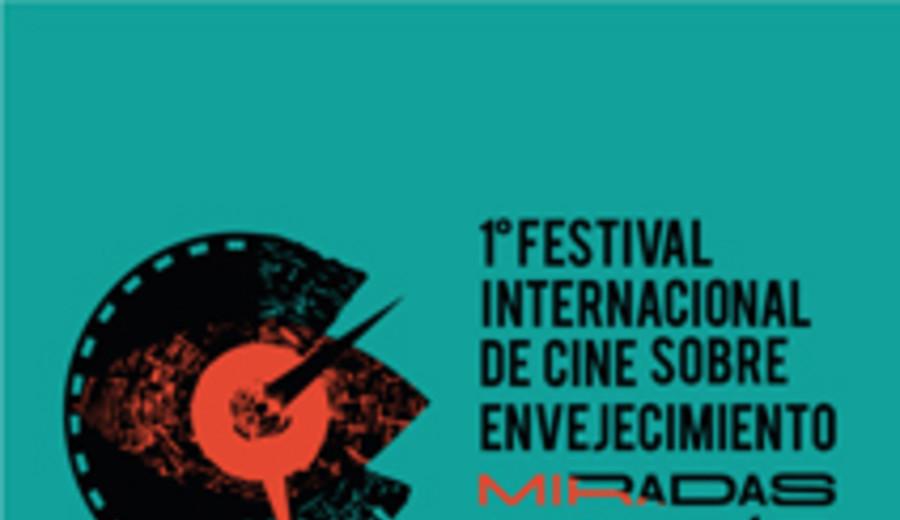 imagen de Primer Festival Internacional de Cine Sobre Envejecimiento