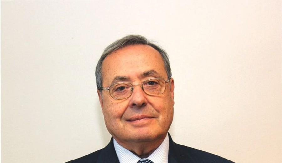 imagen de Falleció el exembajador Carlos Gianelli, que representó a Uruguay en el juicio por las pasteras en La Haya