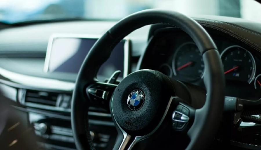 imagen de Ambientalistas alemanes demandan a BMW y Mercedes-Benz por motivos climáticos
