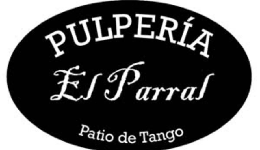 imagen de Inauguración del Centro de Interpretación del Tango y la Cultura uruguaya