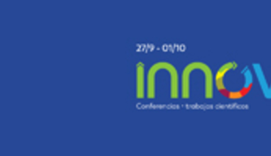 imagen de Innova 2021 al LATU: Alimentos a la medida del futuro