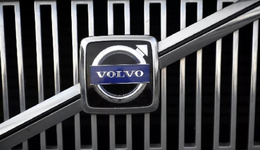 imagen de Volvo dejará de usar cuero natural en sus nuevos coches eléctricos