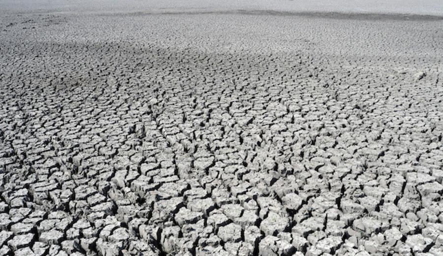 imagen de El cambio climático es política