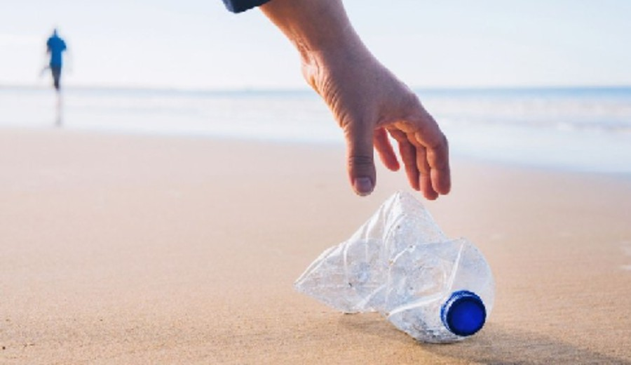 imagen de Qué se esconde detrás de los prejuicios contra los reclamos medioambientales