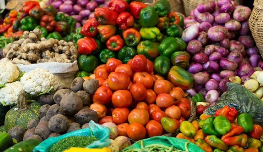 imagen de Dato para pensar: el 31% de los alimentos en el mundo se pierden o desperdician
