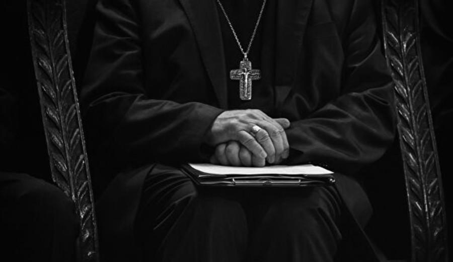 imagen de Francia: Informe confirma 216.000 víctimas de abusos sexuales por parte de religiosos en la iglesia