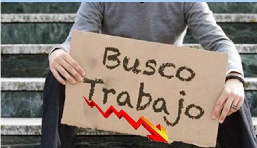 imagen de El desempleo, la principal preocupación de los uruguayos. Entrevista con Gonzalo Zunino.