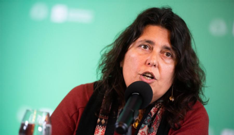 imagen de Compromiso de la Intendencia de Montevideo con la igualdad de género