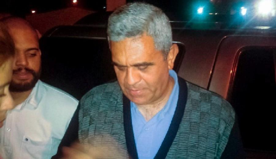 imagen de Murió Raúl Baduel, el militar venezolano de más alto rango encarcelado por el chavismo