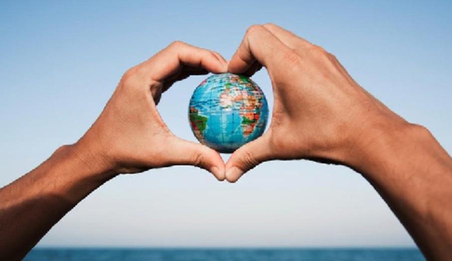 imagen de Día de la Protección de la Naturaleza: las 50 ecorregiones que debemos preservar