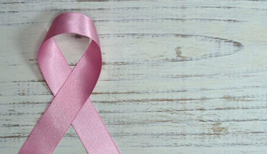 imagen de Mujeres mastectomizadas accederán a implantes mamarios y estudios específicos gratuitos