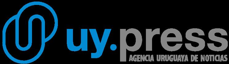 uy.press - Agencia uruguaya de noticias
